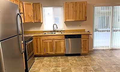 Kitchen, 5701 E Beaver Ave, 1