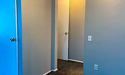 Bedroom, 550 102nd Ave SE, 2
