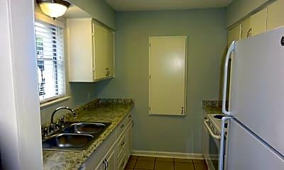 Kitchen, 5810 Sweeney Cir, 1