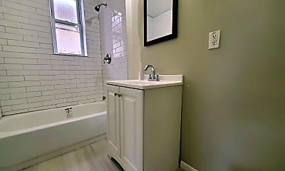 Bathroom, 191 Van Nostrand Ave, 2