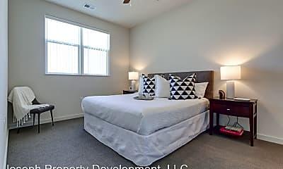 Bedroom, 5204 S 76th St, 2