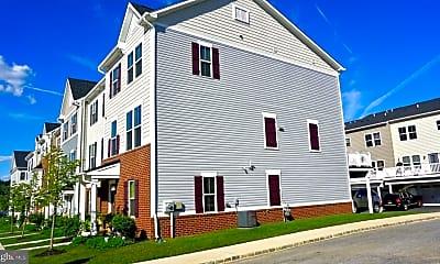 Building, 113 Quarry Point Rd, 1