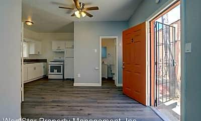 Bedroom, 1033 Hoffman Ave, 1