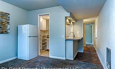Living Room, 3308 N Bogus Basin Rd, 0