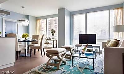 Dining Room, 440 W 42nd St, 0