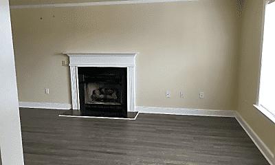 Living Room, 3037 Edward Ct, 1
