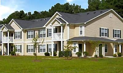 Homes at Foxfield, 1