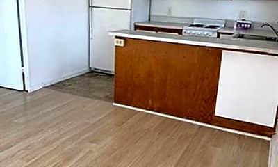 Kitchen, 927 Spencer St 2, 0