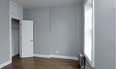 Bedroom, 1320 St Johns Pl, 0
