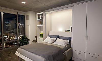 Bedroom, 803 18th Ave N, 0