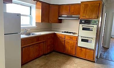 Kitchen, 1328 Thieriot Ave, 0