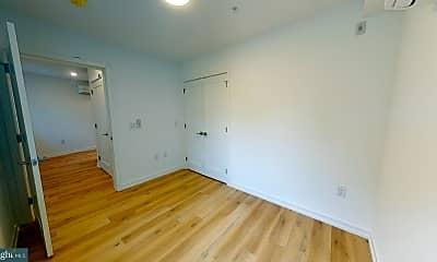 Bedroom, 1344 N Marston St 101, 2