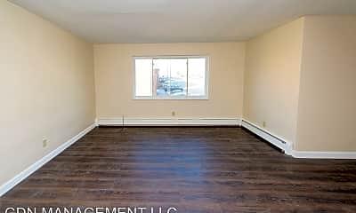 Living Room, 3294 Camvic Terrace, 1