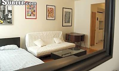 Bedroom, 337 E 81st St, 0