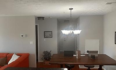 Living Room, 8941 Town Center Cir, 1