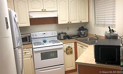 Kitchen, 8365 SW 152nd Ave 1, 0