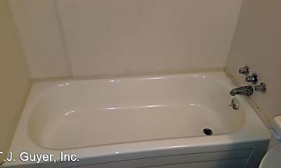 Bathroom, 103 Engle Dr, 2