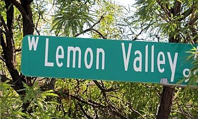 10046 Lemon Valley Ave, 2