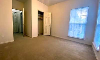 Bedroom, 1786 N Gregg Ave 2, 2