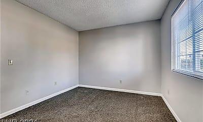 Bedroom, 2755 Jennydiane Dr B, 2