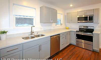 Kitchen, 613 E State St, 0