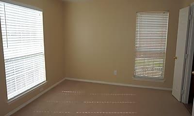 Bedroom, 9808 Jericho Lane, 1