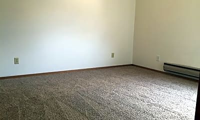 Living Room, 520 7th St S, 1