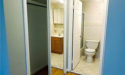 Bathroom, 1219 Nelson Ave 1219C, 2