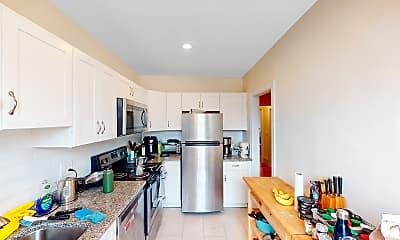 Kitchen, 6 Brimmer Street, #4, 0