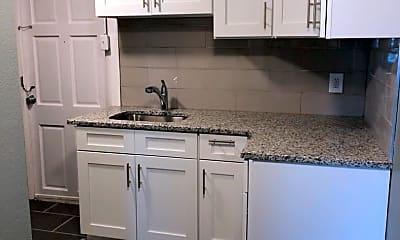 Kitchen, 614 Swede St, 0