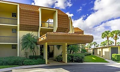 Building, 5188 Woodland Lakes Dr 332, 0