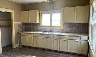 Kitchen, 3604 N 7th St, 0
