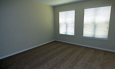 Bedroom, 8959 Hildreth Ave, 1