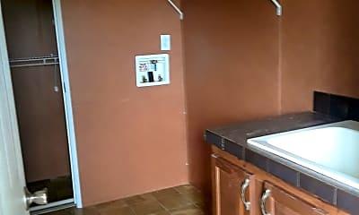 Living Room, 149 Big Oak Ln, 2