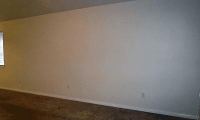 Bedroom, 8713 Talyne Chaise Cir, 1