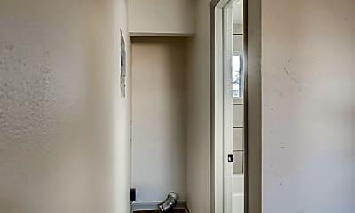 Living Room, 3131 N El Paso St, 2