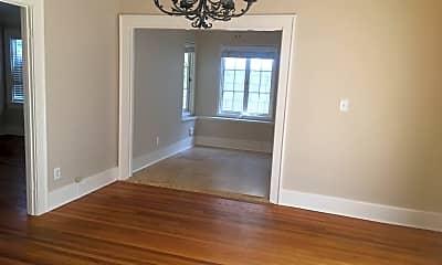 Bedroom, 559 B Ave, 2