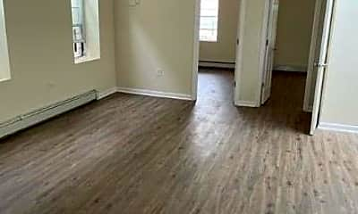 Living Room, 448 Newport St 2, 2