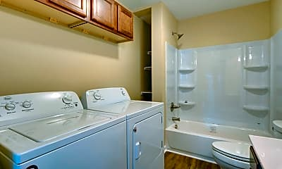 Bathroom, 2249 Onslow Dr, 2