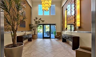 Living Room, 7291 N Scottsdale Rd 2001, 1