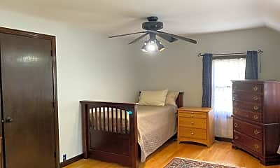 Bedroom, 44 Trout Brook Rd, 2