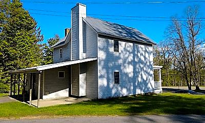 37 E North St, 2