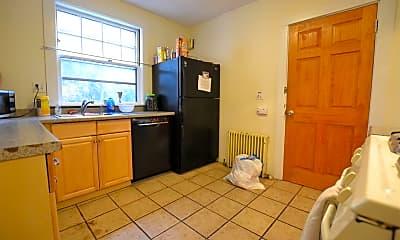Kitchen, 34 Manet Rd, 1