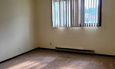 Living Room, 1606 E State St, 0