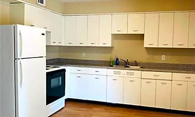 Kitchen, 2733 NW 36th St, 0