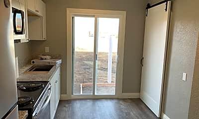 Kitchen, 2620 N Carson St, 0