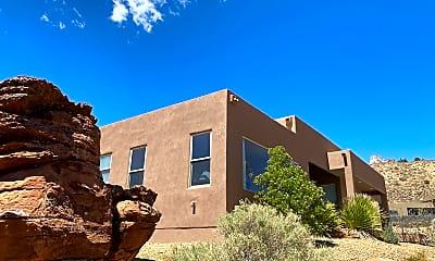 Building, 2702 Hopi Cir, 0
