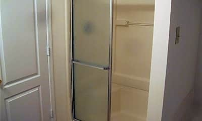 Bathroom, 662 Harmony Way, 2