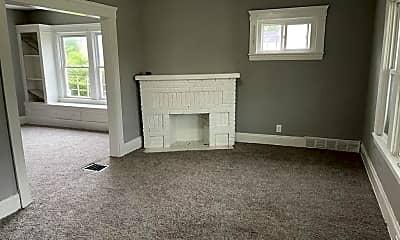 Bedroom, 1035 E 140th St, 0
