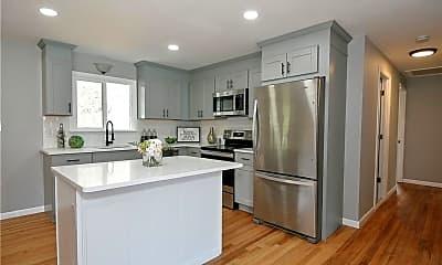 Kitchen, 10 N Cobblers Ct, 1